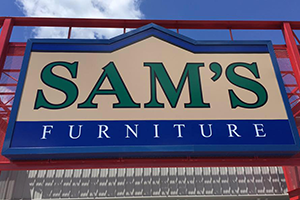 Samu0027s Furniture
